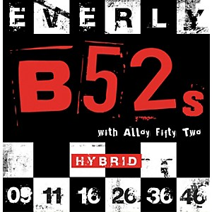 Everly-B-52-Rockers-Alloy-Medium-Hybrid-Electric-Guitar-Strings-Standard