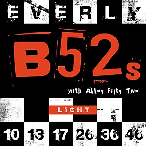 Everly-9210-B-52-Rockers-Alloy-Light-Electric-Guitar-Strings-Standard