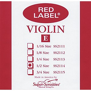Super-Sensitive-Red-Label-Violin-E-String-1-2