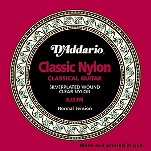 D-Addario-EJ27N-Normal-Tension-Classical-Guitar-Strings-Standard
