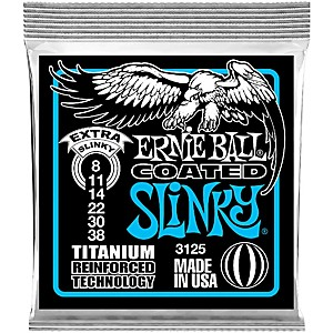 Ernie-Ball-3125-Coated-Electric-Extra-Slinky-Guitar-Strings-Standard