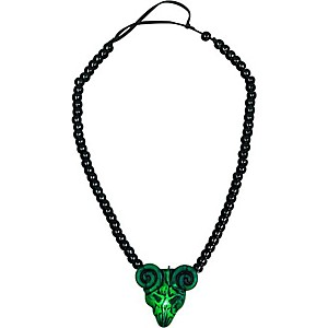 Clayton-Replica-Pick-of-Destiny-LED-Necklace-Standard