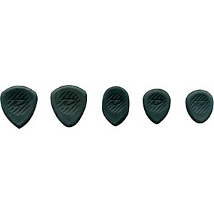 Dunlop-Primetone-3-Pick-Players-Pack-3-MM-Guitar-Picks-Large-Pointed-Tip