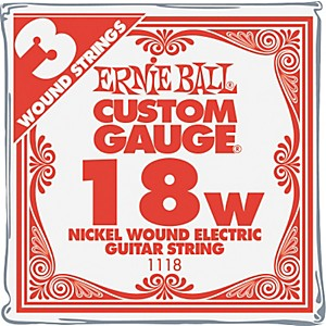 Ernie-Ball-Nickel-Wound-Single-Guitar-Strings-3-Pack--018-3-Pack