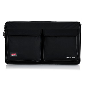 Gator-GPT-PRO-Pedal-Tote-Pro-Pedalboard-with-Carry-Bag-Standard