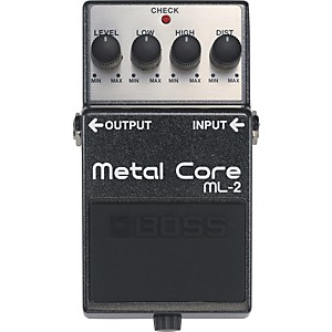 Boss-ML-2-Metal-Core-Distortion-Pedal-Standard
