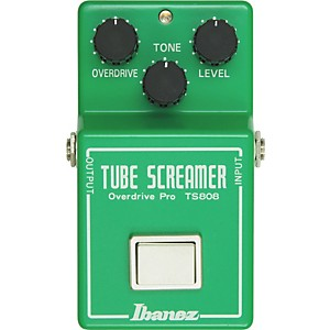 Ibanez-TS808-Vintage-Tube-Screamer-Reissue-Standard