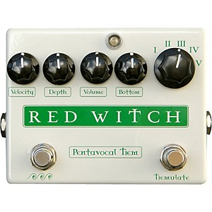 Red-Witch-Pentavocal-Tremolo-Pedal-Standard