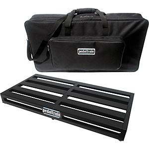 Pedaltrain-PT-Pro-Pedalboard-with-Softshell-Gig-Bag-Standard
