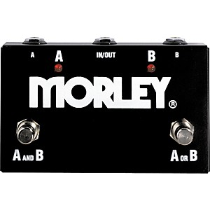 Morley-ABY-Channel-Switcher-Standard