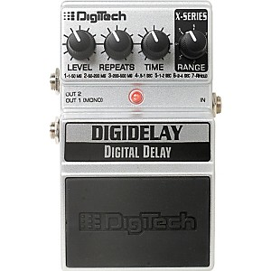 Digitech-DigiDelay-Digital-Delay-Pedal-Standard