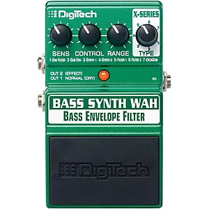 Digitech-XBW-Bass-Synth-Wah-Effects-Pedal-Standard