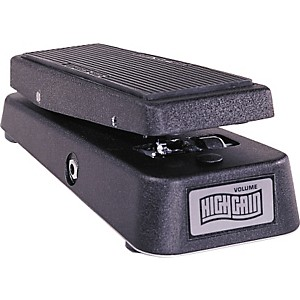 Dunlop-GCB-80-High-Gain-Volume-Pedal-Standard