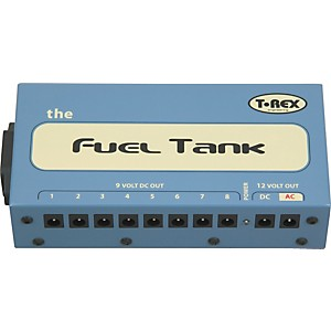 T-Rex-Engineering-FuelTank-Classic-Power-Supply-Standard