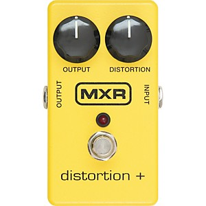 MXR-M-104-DISTORTION---Guitar-Pedal-Standard