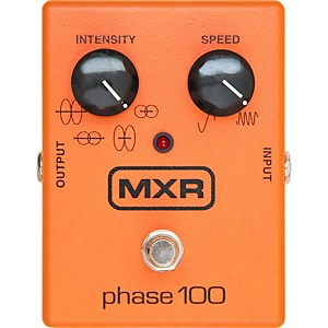 MXR-M-107-Phase-100-Effects-Pedal-Standard