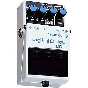 Boss-DD-3-Digital-Delay-Pedal-Standard