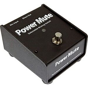 Pro-Co-Power-Mute-Mic-Mute-Switch-Standard