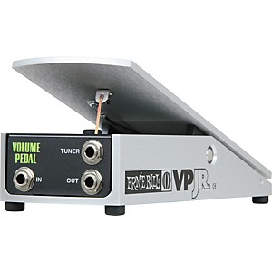 Ernie-Ball-VP-JR--Passive-Volume-Pedal-Standard