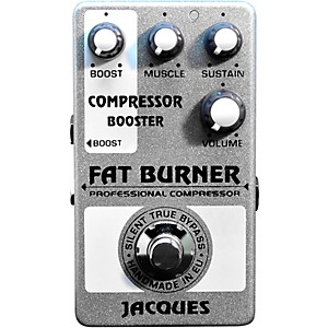 Jacques-FA2-Fat-Burner-Compressor-Standard