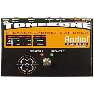 Radial-Engineering-Cab-Bone-Speaker-Cabinet-Switcher-Standard