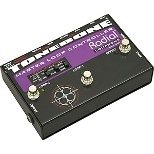 Radial-Engineering-Loopbone-Dual-Effects-Loop-Standard