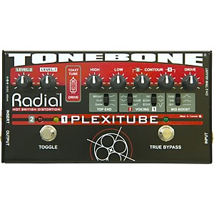 Radial-Engineering-Tonebone-Plexitube-Distortion-Pedal-Standard