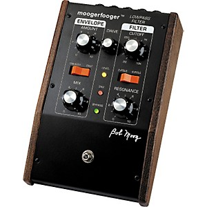 Moog-Moogerfooger-Low-Pass-Filter-Standard