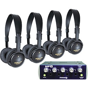 Presonus-AT-Group-Monitoring-Bundle-Standard