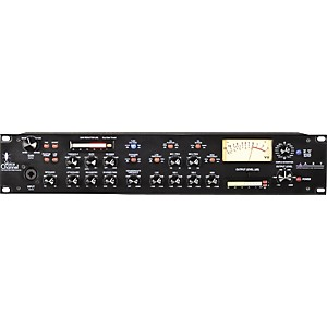 ART-Voice-Channel-Tube-Mic-Preamp-Standard
