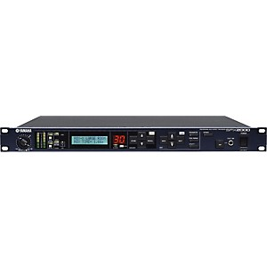 YAMAHA-SPX2000-Digital-Effects-Processor-Standard