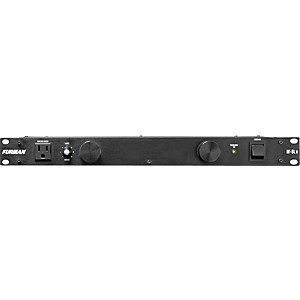 Furman-Merit-M-8LX-Power-Conditioner-with-Lights-Standard