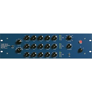 Tube-Tech-SMC-2BM-Mastering-Multi-Band-Compressor-Standard