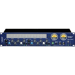 TL-Audio-C-1-2-Channel-Valve-Tube-Compressor-Standard