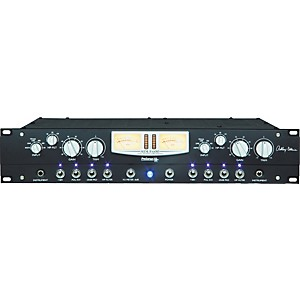 Presonus-ADL-600-Stereo-High-Voltage-Tube-Microphone-Preamp-Standard