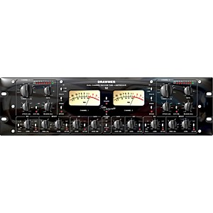 Drawmer-S2-SIGNATURE-SERIES-DUAL-CHANNEL-TUBE-COMPRESSOR-Standard