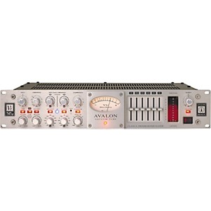 avalon-VT-747SP-Stereo-Compressor-EQ-Standard