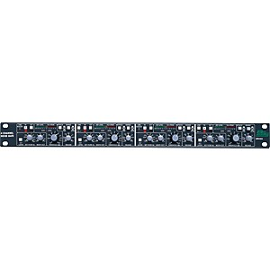 BSS-Audio-DPR-504-Quad-Noise-Gate-Standard