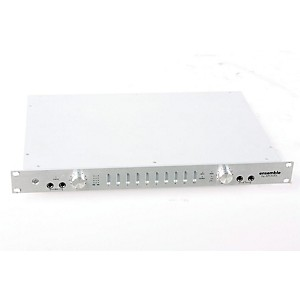 Apogee-Ensemble-FireWire-Digital-Interface-MAC-888365158259