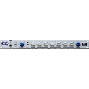 Chameleon-Labs-7602-MKII-MIC-Pre---EQ-Mic-and-Transformer-Upgrade-Standard