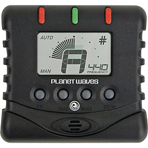 Planet-Waves-PW-CT-09-Universal-II-Chromatic-Tuner-Standard