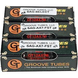 Groove-Tubes-SAG-FST-Fender-Soft-Touch-Preamp-Tube-Changing-Kit-Standard
