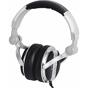 American-Audio-HP-700-Professional-High-Powered-Headphones-Standard