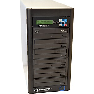 Microboards-Premium-PRM-516-DVD-Tower-Copier-Standard