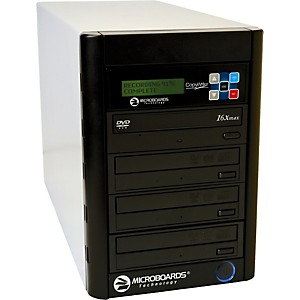 Microboards-Premium-PRM-Pro-316-DVD-Tower-Copier-Standard