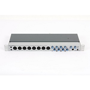 Presonus-FireStudio-FireWire-Recording-Interface-888365118987