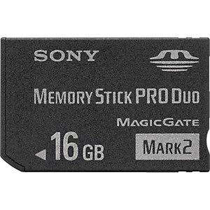 Sony-Memory-Stick-PRO-Duo-16Gb