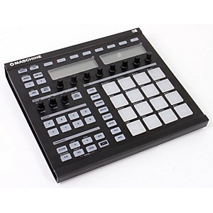 Native-Instruments-Maschine-Groove-Production-Studio-888365023168