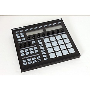 Native-Instruments-Maschine-Groove-Production-Studio-888365158884