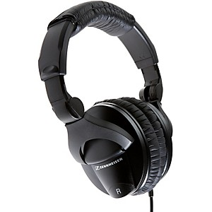 Sennheiser-HD-280-PRO-Closed-Back-Headphones-Standard